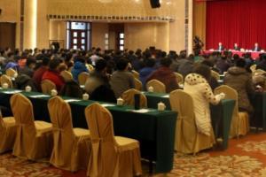 党员领导学习第三次中央新疆工作座谈会心得体会感悟及收获2020三篇