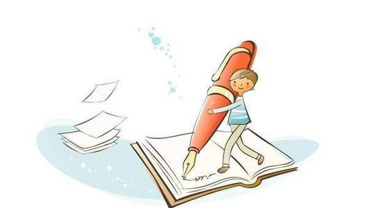 教师年度考核优秀主要事迹